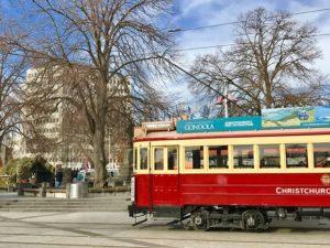 trams-2633736_640