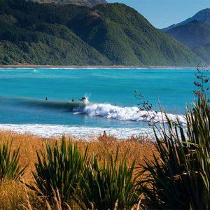Coast%u2019s-enviable-surf