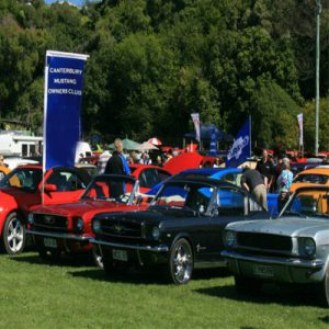 Kaikoura-Car-and-motorcycle-events