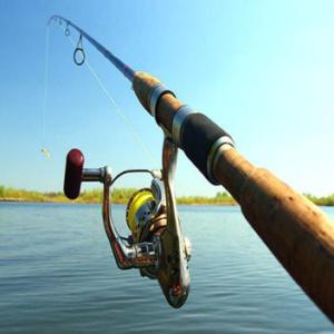 Lions-Beach-Fishing-Contest-1-300x300