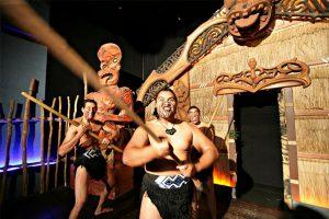 experiencing-Maori-hospitality-400x400