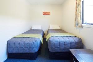 5748_Aotea_Motel_0178-348