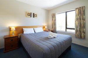 5748_Aotea_Motel_0205 v02-961