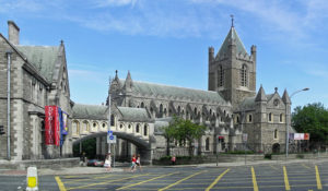 Christchurch1