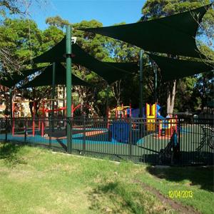 burwood park