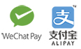 Payment methods-NEW