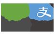 Wech&Alipay logos